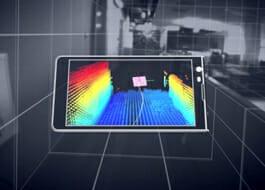 Digital Transformation Leader in AEC industry | BIM, Virtual Design & Construction, VR, AR & Digital Twin