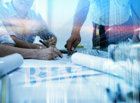 BIM Services – What is it and why is it valuable?